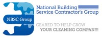 National Building Service Contractors' Group