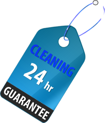 Commercial Cleaning Services Philadelphia, Janitorial Services