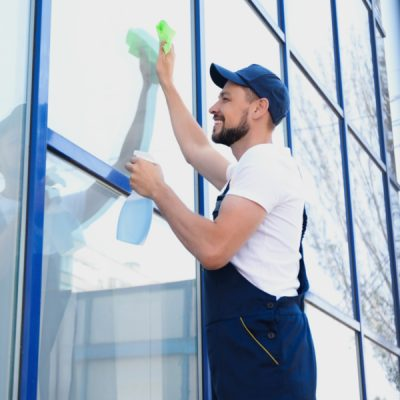 Window-Cleaner-1